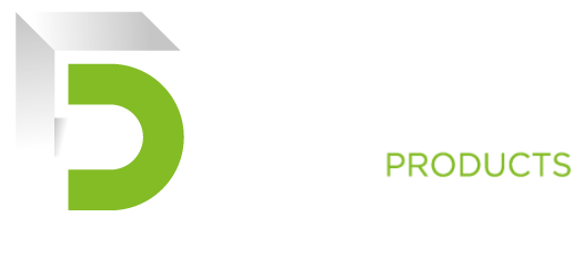 Franca Products NV
